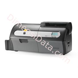 Jual Printer ID Card ZEBRA ZXP 7 [Z72-000C0000AP00]